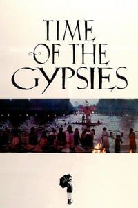 Nonton Film Time of the Gypsies (1988) Subtitle Indonesia Streaming Movie Download