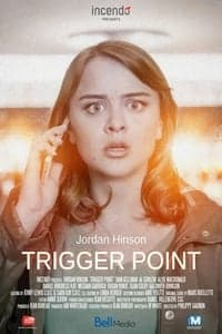 Nonton Film Trigger Point (2015) Subtitle Indonesia Streaming Movie Download