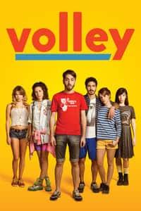 Volley (2015)