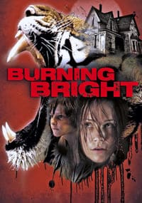 Nonton Film Burning Bright (2012) Subtitle Indonesia Streaming Movie Download