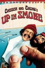 Nonton Film Up in Smoke (1978) Subtitle Indonesia Streaming Movie Download