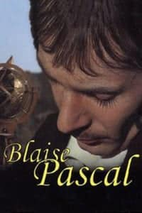 Nonton Film Blaise Pascal (1972) Subtitle Indonesia Streaming Movie Download