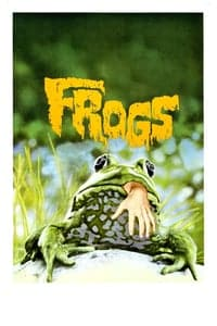 Nonton Film Frogs (1972) Subtitle Indonesia Streaming Movie Download