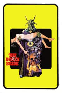 Nonton Film The Devil Rides Out (1968) Subtitle Indonesia Streaming Movie Download