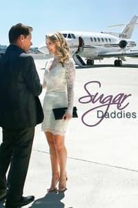 Sugar Daddies (2014)