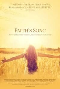 Faiths Song (2017)