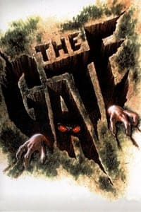 Nonton Film The Gate (1987) Subtitle Indonesia Streaming Movie Download