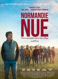 Nonton Film Normandie nue (2018) Subtitle Indonesia Streaming Movie Download