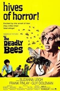Nonton Film The Deadly Bees (1966) Subtitle Indonesia Streaming Movie Download