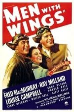 Nonton Film Men with Wings (1938) Subtitle Indonesia Streaming Movie Download