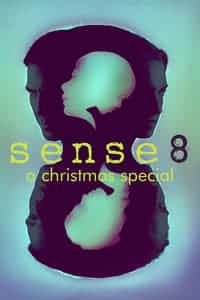 Nonton Film Sense8: A Christmas Special (2016) Subtitle Indonesia Streaming Movie Download