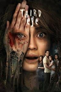 Third Eye (2014)