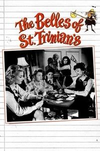 Nonton Film The Belles of St. Trinian's (1954) Subtitle Indonesia Streaming Movie Download