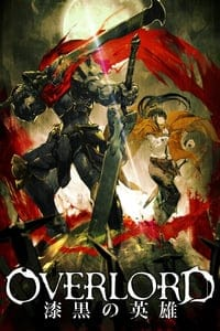 Nonton Film Overlord Movie 2: The Dark Warrior (2017) Subtitle Indonesia Streaming Movie Download