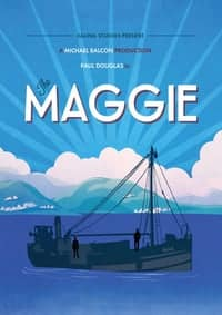 Nonton Film The 'Maggie' (1954) Subtitle Indonesia Streaming Movie Download