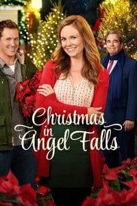 Christmas in Angel Falls (2017)