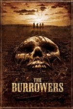 Nonton Film The Burrowers (2008) Subtitle Indonesia Streaming Movie Download