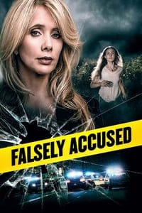 Nonton Film Falsely Accused (2016) Subtitle Indonesia Streaming Movie Download