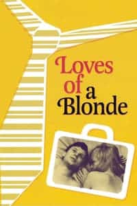 Nonton Film Loves of a Blonde (1965) Subtitle Indonesia Streaming Movie Download
