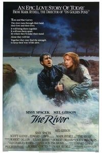 Nonton Film The River (1984) Subtitle Indonesia Streaming Movie Download