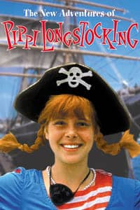 Nonton Film The New Adventures of Pippi Longstocking (1988) Subtitle Indonesia Streaming Movie Download