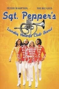 Sgt. Pepper's Lonely Hearts Club Band (1978)