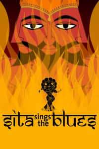 Nonton Film Sita Sings the Blues (2008) Subtitle Indonesia Streaming Movie Download