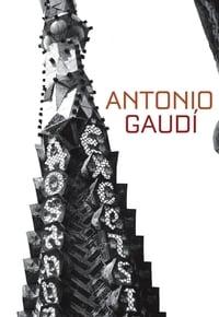 Antonio Gaudí (1984)