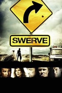 Nonton Film Swerve (2012) Subtitle Indonesia Streaming Movie Download