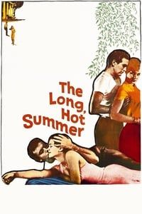 Nonton Film The Long, Hot Summer (1958) Subtitle Indonesia Streaming Movie Download