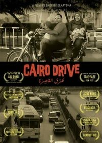 Nonton Film Cairo Drive (2013) Subtitle Indonesia Streaming Movie Download