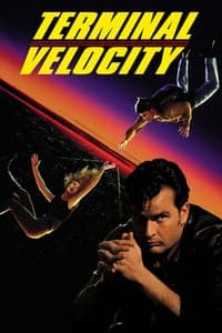 Nonton Film Terminal Velocity (1994) Subtitle Indonesia Streaming Movie Download