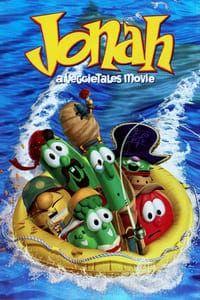 Nonton Film Jonah: A VeggieTales Movie (2002) Subtitle Indonesia Streaming Movie Download