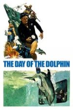 Nonton Film The Day of the Dolphin (1973) Subtitle Indonesia Streaming Movie Download