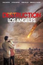 Nonton Film Destruction Los Angeles (2017) Subtitle Indonesia Streaming Movie Download