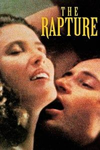 Nonton Film The Rapture (1991) Subtitle Indonesia Streaming Movie Download