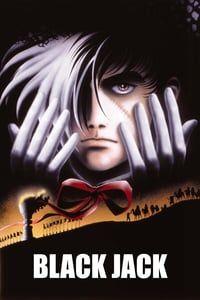 Black Jack: The Movie (1996)