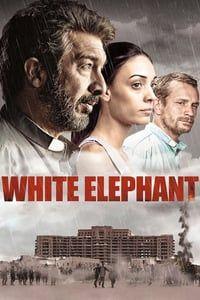 White Elephant (2012)