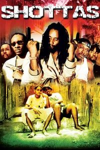 Nonton Film Shottas (2002) Subtitle Indonesia Streaming Movie Download