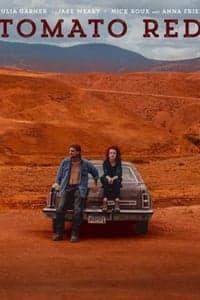 Nonton Film Tomato Red (2017) Subtitle Indonesia Streaming Movie Download