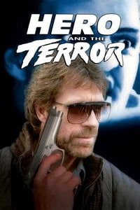 Nonton Film Hero and the Terror (1988) Subtitle Indonesia Streaming Movie Download