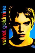 Nonton Film Velvet Goldmine (1998) Subtitle Indonesia Streaming Movie Download
