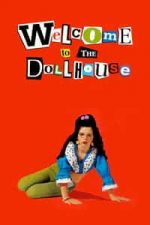 Nonton Film Welcome to the Dollhouse (1996) Subtitle Indonesia Streaming Movie Download