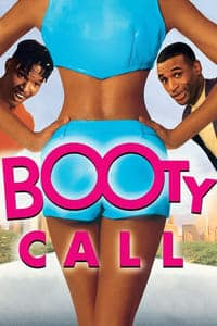 Nonton Film Booty Call (1997) Subtitle Indonesia Streaming Movie Download