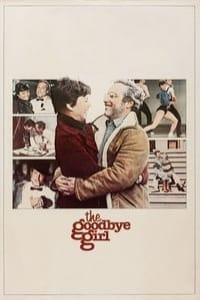 The Goodbye Girl (1977)