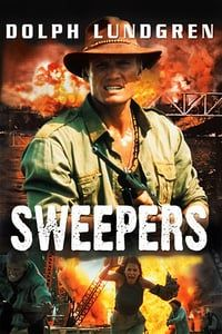 Sweepers (1998)