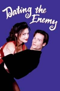 Dating The Enemy (1996)