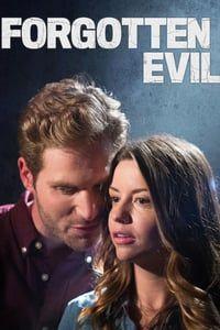 Forgotten Evil (2017)