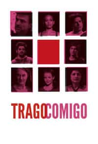 Nonton Film Trago Comigo (2016) Subtitle Indonesia Streaming Movie Download