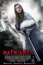 Nonton Film Matriarch (2018) Subtitle Indonesia Streaming Movie Download